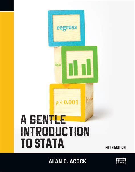 calculation design effect stata stata bookstore ebooks