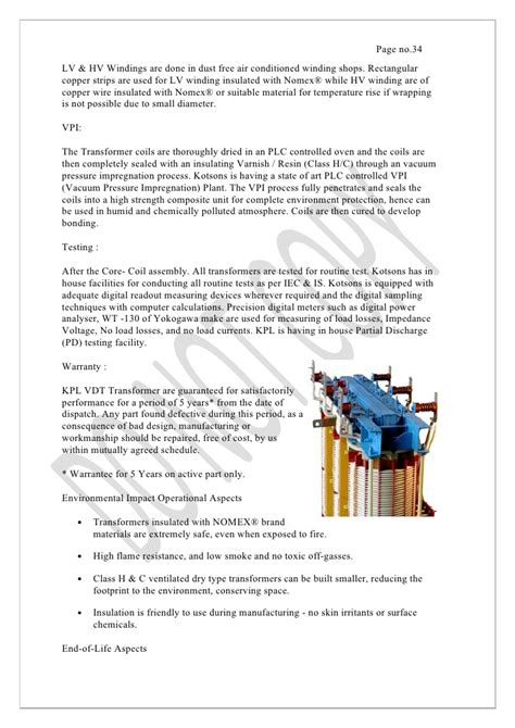 onan transformer wiring diagram 28 images isolation