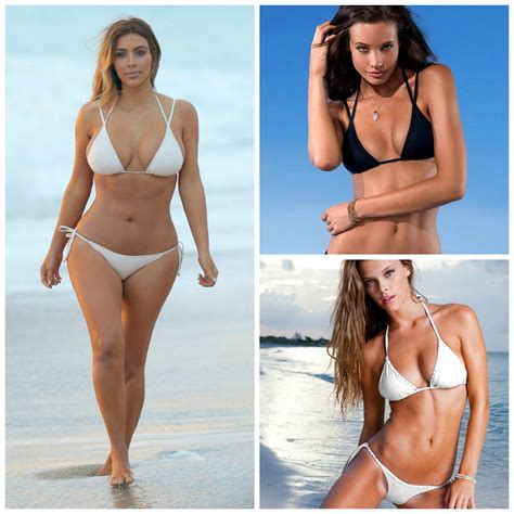 hot celeb moms how to get the hot celebrity bikini look blog by the