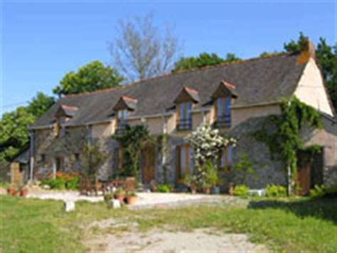 house buying in france sextant properties properties for sale throughout france