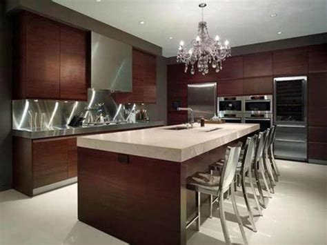 using espresso kitchen cabinets for elegant kitchen design home furniture elegant espresso cabinet designs for a warm traditional
