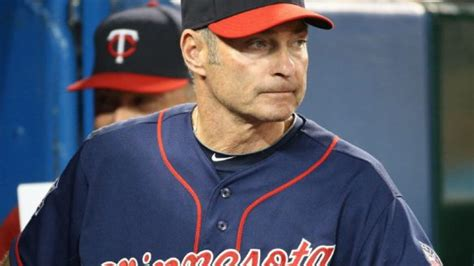 paul molitor swing a swing and a miss tophatal s blog