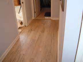 to have vinyl plank flooring in your home agsaustin org