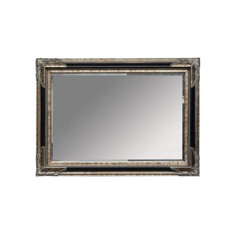 cornice 60x90 specchio cm 60x90 1106090 arredo firenze gandon
