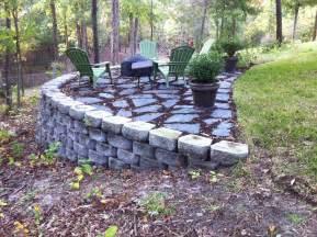 retaining walls bmb irrigation