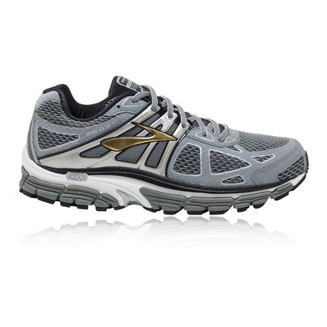 beast running shoes beast 14 running shoes 4e width 50