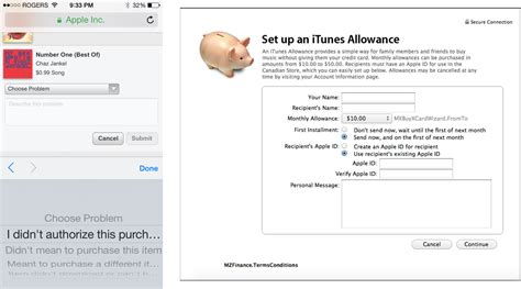 Use Itunes Gift Card For In App Purchases - how to make itunes use gift card instead of credit infocard co