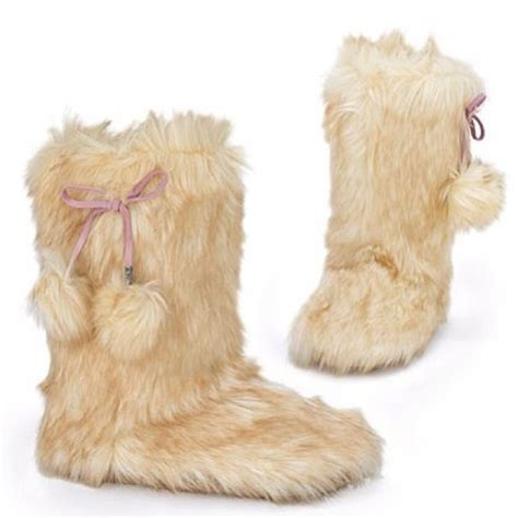 fuzzy slipper boots fuzzy slippers boots 28 images discover and save