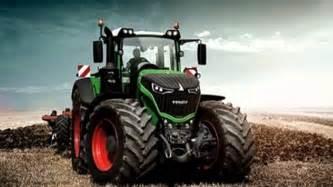 di marche le marche di trattori piu usate in italia