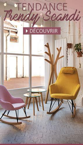 Grossiste Meuble Deco by Pro Living Cr 233 Ateur Importateur Grossiste Meubles Et