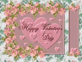 12 Valentine Day valentines day wallpapers