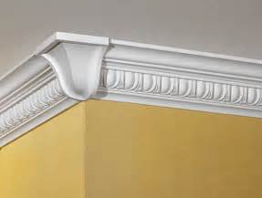 the benefits of decorative crown molding golden state