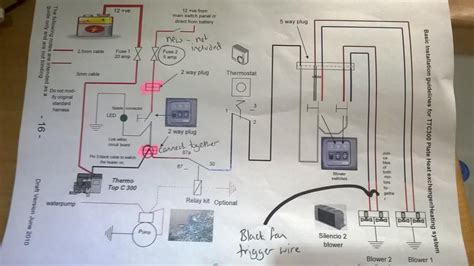 vw fuse box diagram vw beetle fuse box wiring diagram odicis
