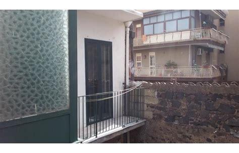 affitto catania privati privato affitta appartamento catania bivani indipendente