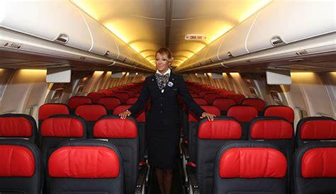 Turkish Airlines Interior by Weekly Travel News Week 13 Travelstart