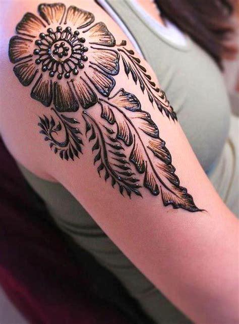 mehndi design tatu makedes com