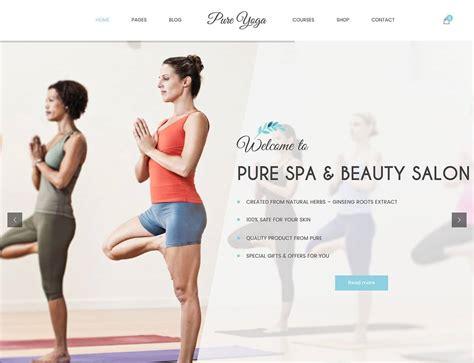 themes wordpress yoga 20 best yoga wordpress themes 2018 athemes