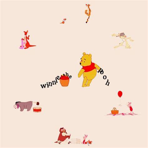 Seek And Find Winnie The Pooh Disney Aktivitas Anak 116 best images about winnie the pooh on