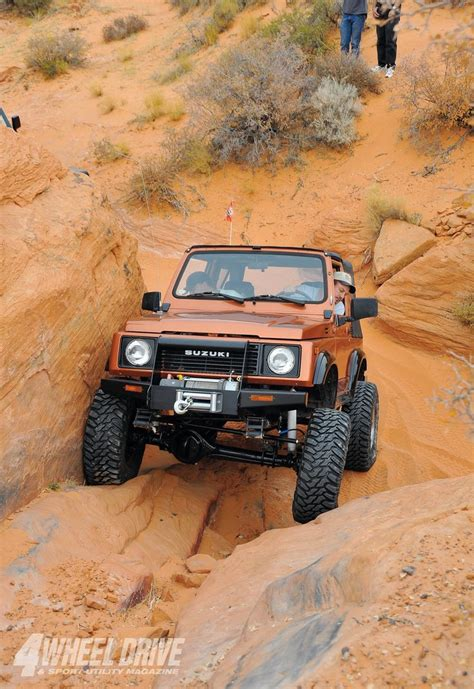jimny katana 288 best images about suzuki samurai on pinterest cars
