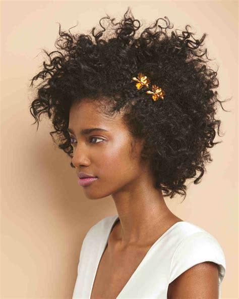 peinado para pelo corto y rizado 1001 ideas de pelo corto rizado cortes y cuidado