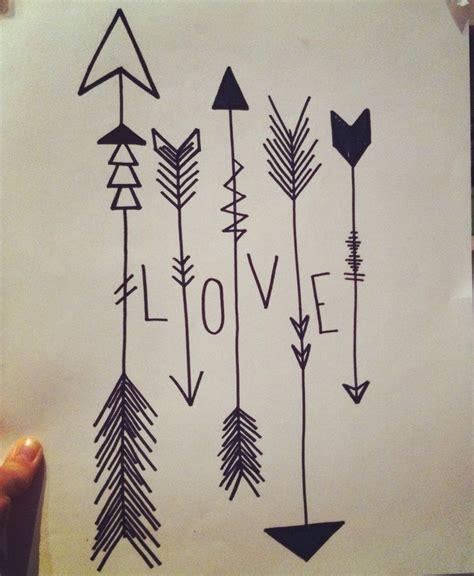 Dibujos Para Mochilas Wayuu Faciles Pinterest | las 25 mejores ideas sobre dibujos a lapiz tumblr en
