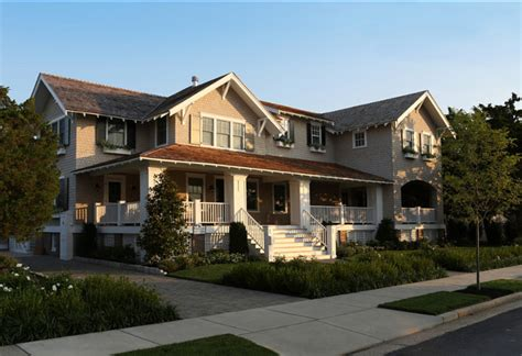traditional home with beautiful interiors home bunch stunning 25 beautiful traditional home interiors design