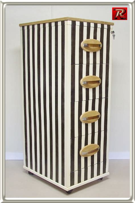 Upcycled Filing Cabinet Pin By Donna Shipton On Filing Cabinets Pinterest