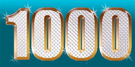 1000 images about where to post number 1000 from new jersey real hd audio