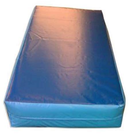 Mats For Brats safety mat mats 4 brats childcare supplies school