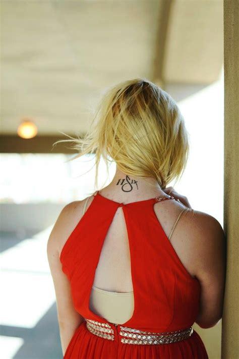 lecrae tattoos romans 1 16 unashamed 116 lecrae romans