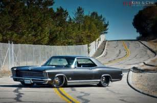 65 Buick Riviera 1965 Buick Riviera That Was Such A Great Year Buicks