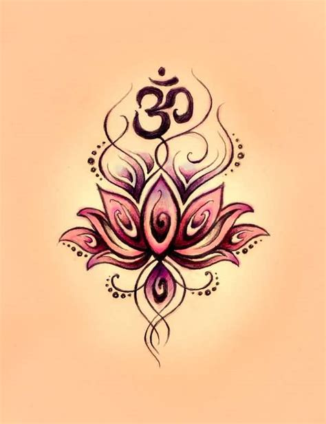meditation tattoo designs 11 spiritual designs