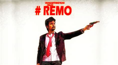 high quality images for remo sivakarthikeyan apexwallpapers com remo sivakarthikeyan images hd newhairstylesformen2014 com