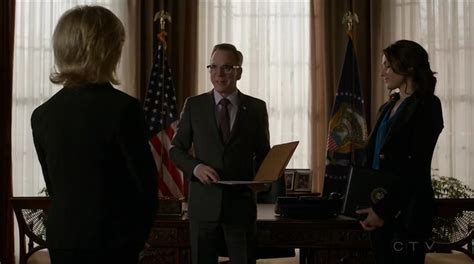 designated survivor recap season 1 recap of quot designated survivor quot season 1 episode 17 recap