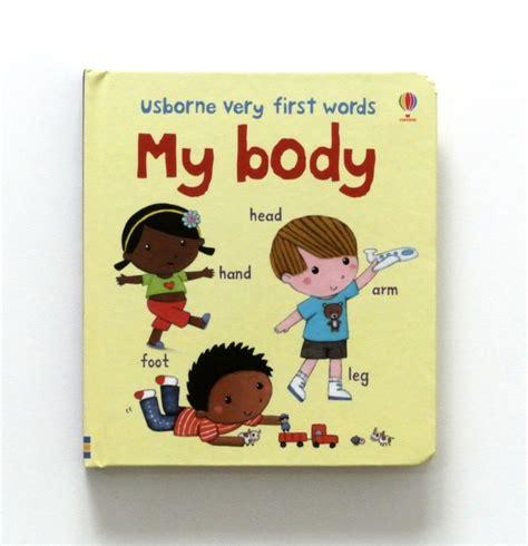 Buku Import Anak Usborne Look Inside Things That Go thinkers books buku impor anak