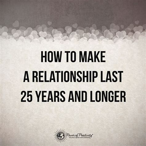 how to make your man last longer in bed how to make a relationship last 25 years and longer