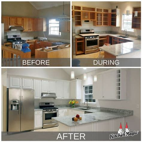 diy refacing kitchen cabinets ideas best 25 cabinet refacing ideas on pinterest diy cabinet