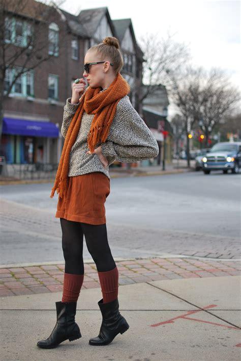 You Ve Sweet Sleepwear Oranye orange fever eat sleep wear fashion lifestyle