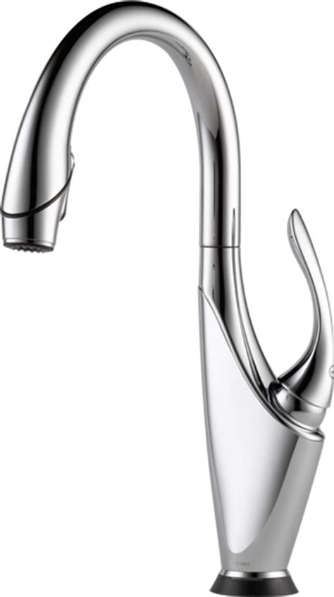 faucet design 16 designer faucets that look like artwork