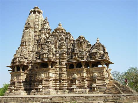 imagenes mitologicas indus khajurajo india 1 civilizacion india cfn flickr