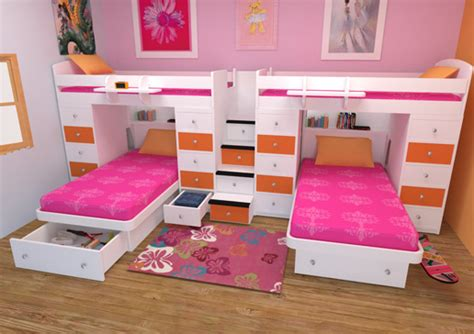 kids twin bedroom sets twin bedroom sets twin beds for kids huge selection