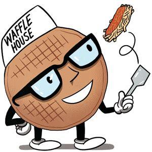 waffle house buckhead bon app 233 tit editor andrew knowlton is a waffle house evangelist atlanta magazine