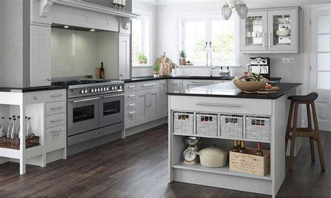 english kitchen choosing an english kitchen period living