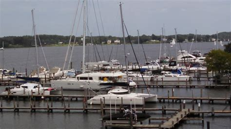 boat brokers in annapolis md www catamarans annapolis