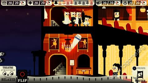 haunt the house free game haunt the house terrortown download free full games arcade action games