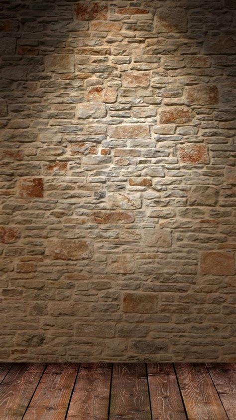 barn wood wallpaper  images