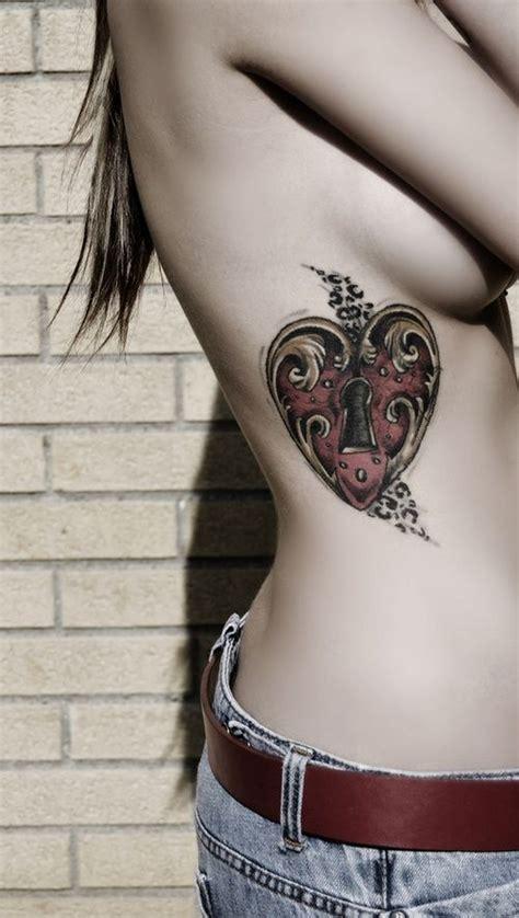 tattoo side body ideas 45 superbly sexy side body tattoos amazing tattoo ideas