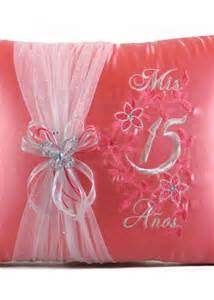 Quinceanera Albums Quinceanera Photo Album Guest Book Kneeling Tiara Pillows Bible Q3030 Visit Us Online At Www