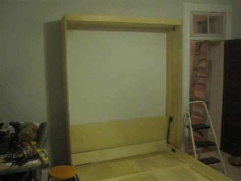 create a bed murphy bed create a bed murphy bed day seven bradaptation com