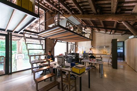 Studi Di Architettura by Studio Architettura Verona Architetto Verona Ville